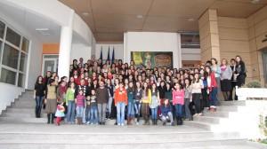EGM Romania Conference