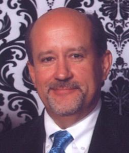 Daniel C. Watts