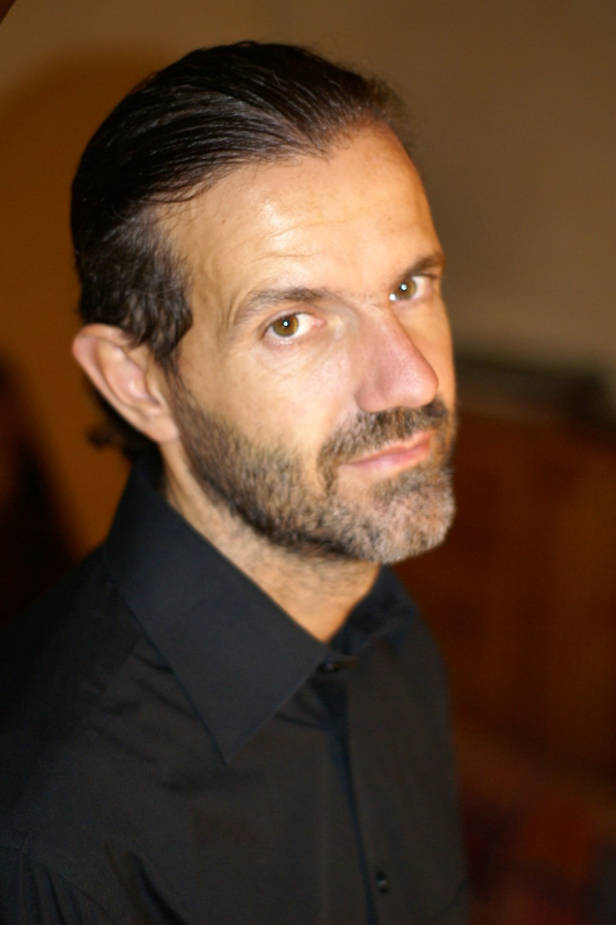 Michal Slawik, Polish Director