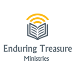 Enduring Treasure Ministries logo