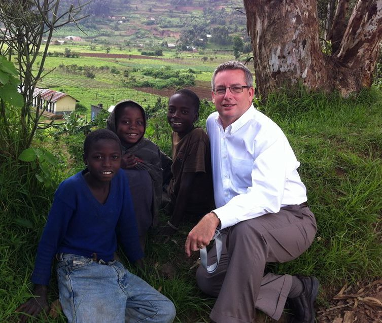 Joe in Africa 2014-4