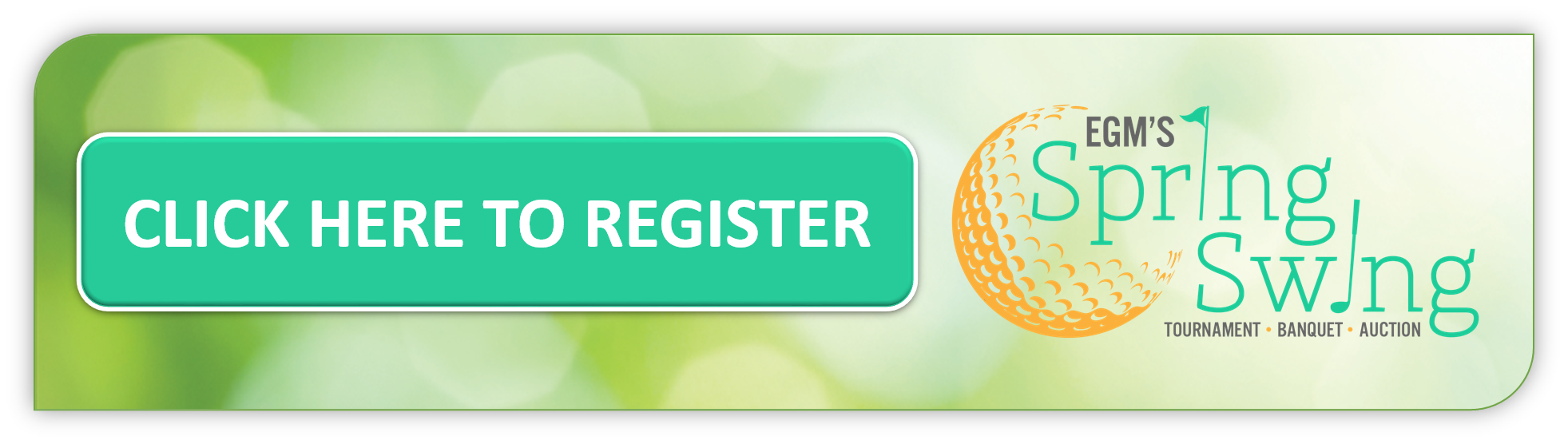 Spring Swing 2015 Registration Banner