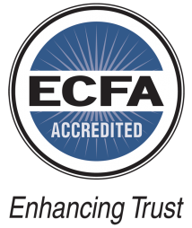 ECFA_Accredited_Final_RGB_ET2_Med