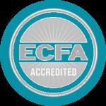 Financial_ecfa-150x150