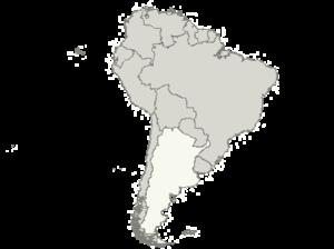 Argentina-300x224