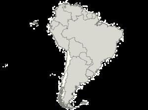 Chile-300x224