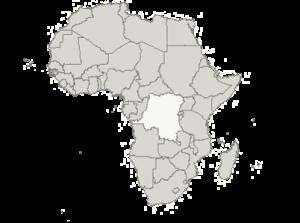 DRC-300x223