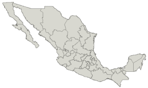Mexico-300x180