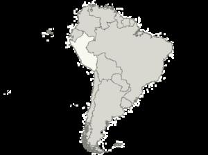 Peru-300x224