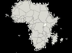Uganda-300x223