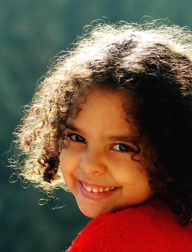 child-1447016_1280