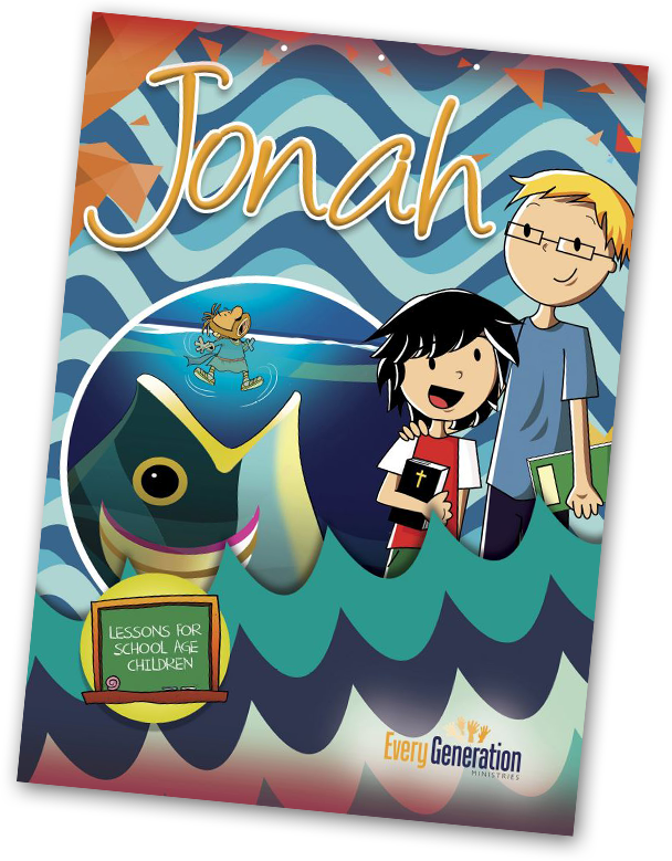jonahCover02