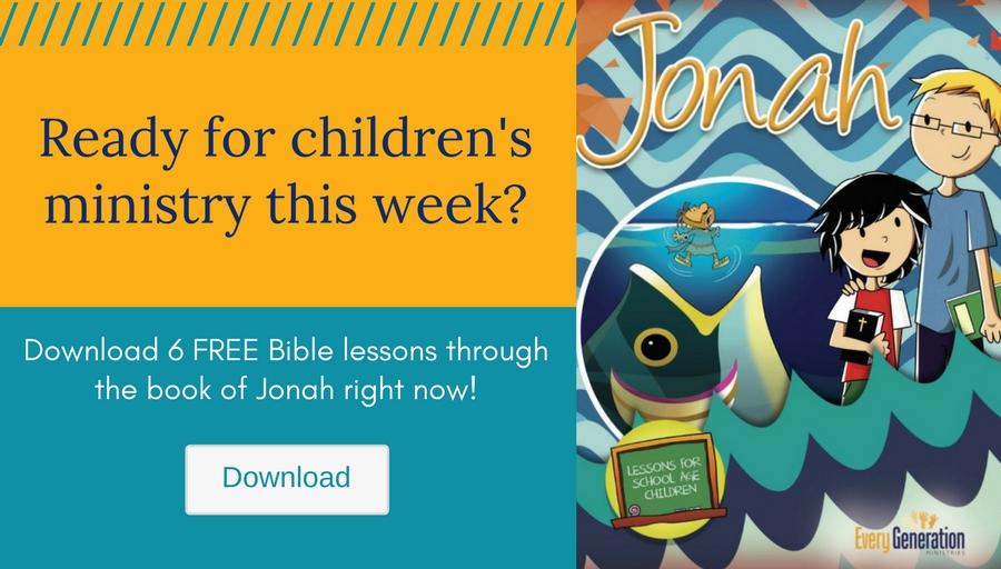 Jonah Ad 2