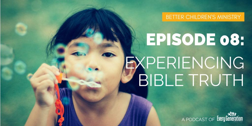 Experiential Teaching