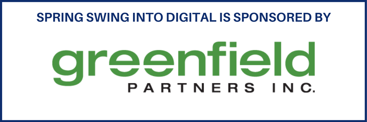 Greenfield Partners, Inc.