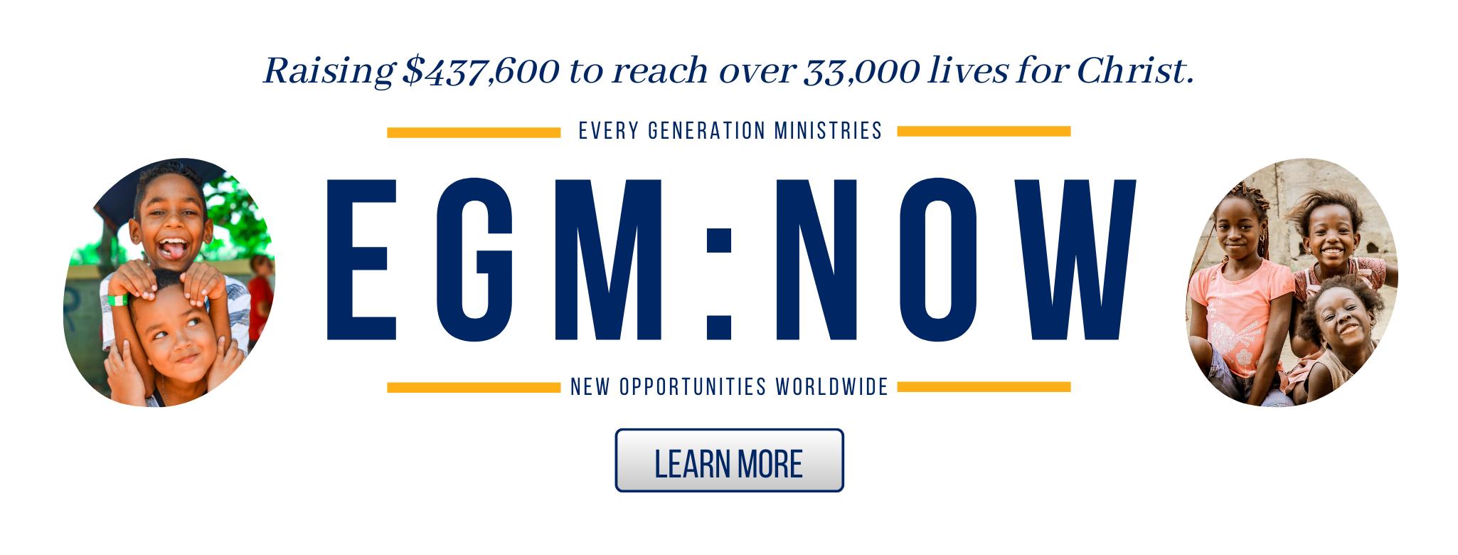 EGM NOW graphic 400k (2)