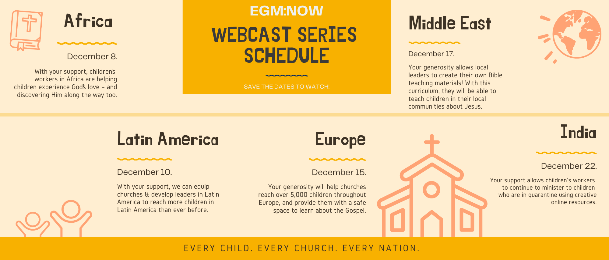Horizontal Global Webcast Schedule Infographic (1)
