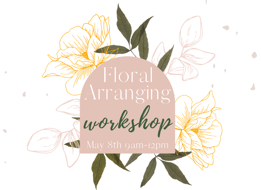 Banner - Save the Date Floral Workshop (5)